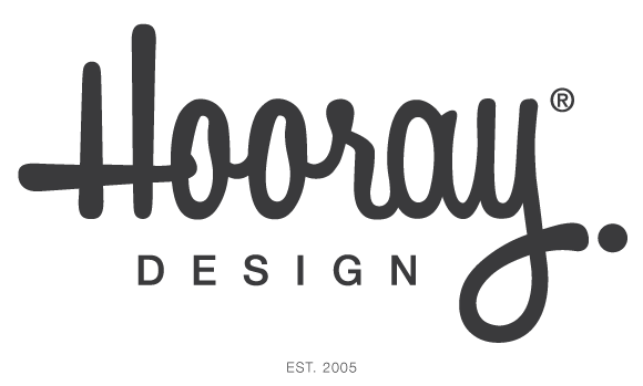Hooray Design